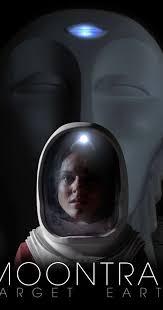 forgotten 2017 imdb moontrap target earth 2017 imdb