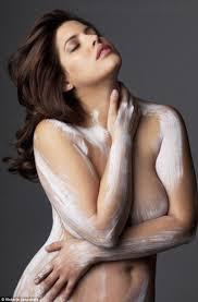 Naked curvy women nude hotpicsex com   huge archive of hot pics