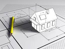 architecture architectural designs excellent home design gallery