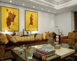 living room recessed lighting ideas contemporary living room with recessed lighting home interiors