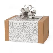 wedding gift wrapping paper wedding gift wrap
