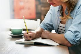 jobs for freelance writers and editors how to get federal contracts for writers and editors
