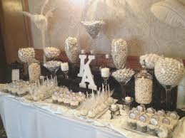 candy table for wedding candy table ideas for wedding reception archives 43north biz