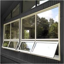 Custom Awning Windows Anderson Awning Windows Premier Custom Window Door Cat Awning