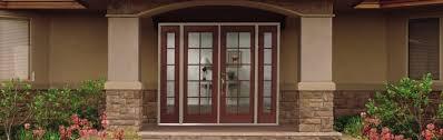 home depot interior door installation cost exterior door installation cost home depot home depot exterior