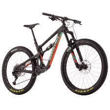 santa cruz hightower review review bikeradar usa