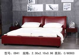 best leather sleeper sofa and dark brown leather sofa best leather
