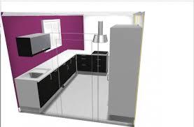 cuisine 3m de les projets implantation de vos cuisines 8838 messages page 180