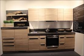 Affordable Kitchen Island Kitchen Em Popular Classy Affordable Nifty Cheap Kitchen On