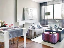 interior decoration ideas for small homes 583 best cabin fever images on small houses cabin