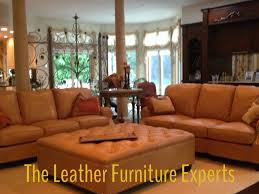 Top Leather Sofa Manufacturers Living Room Best High Quality Leather Sofa Genuine Leather Sofa