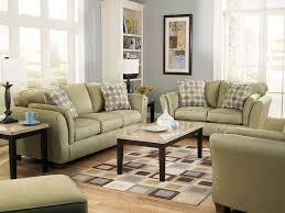 Living Room Sleeper Sets 58 Best Rana Furniture Classic Living Room Sets Images On