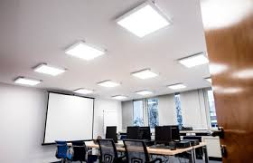 Cool Office Lighting Pin Typical Office Ceiling Lights On Pinterest Pin Typical Office