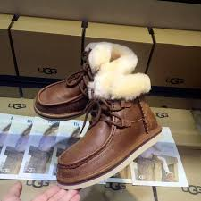 ugg boots sale sole trader ugg boots birmingham bullring