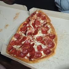 Pizza Hut Buffet Near Me by Pizza Hut 78 Photos U0026 63 Reviews Pizza 301 S Magnolia Ave