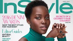 lupita nyong o talks diversity staying focused and staying on