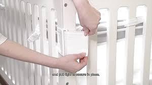 just born mesh crib liner baby crib design inspiration