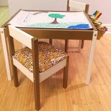 Ikea Art Desk 10 Best Ikea Latt Table Ideas Images On Pinterest Ikea Hacks