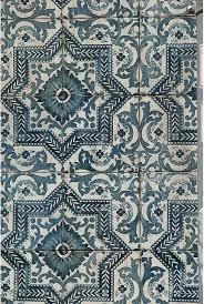 raised mosaic tile wallpaper cool raised mosaic tile backgrounds