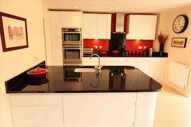 free online kitchen design tool free online kitchen design tool for mac great home design