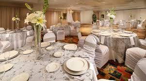 Georgia Wedding Venues Columbus Ga Wedding Venues Hilton Garden Inn Events