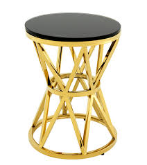 small gold side table capture 3 png