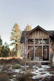 Cabin House by Best 25 Tahoe Cabins Ideas On Pinterest Cabins In Lake Tahoe