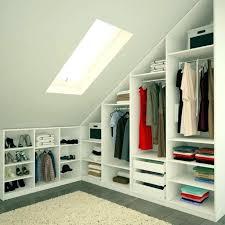 petit dressing chambre dressing petit espace les 25 meilleures idaces de la catacgorie
