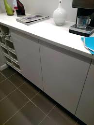 Ikea Shallow Kitchen Cabinets Shallow Cabinet Wine Rack Cabinet Chic