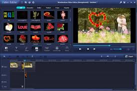 all video editing software free download full version for xp download wondershare video editor 4 6 0 full free setup download