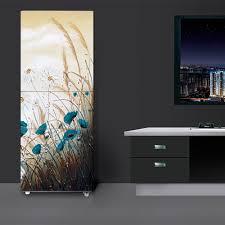 online get cheap self stick wallpaper aliexpress com alibaba group