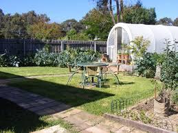 triyae com u003d self sufficient backyard gardening various design