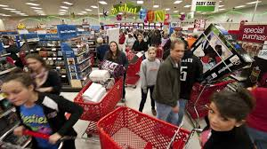 home depot rockford black friday stores weigh a thanksgiving break before black friday retail feast
