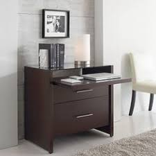Crate And Barrel Office Desk Locus Seat By Focal Upright Furniture This Is The Future Of The
