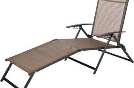 Modern Patio Lounge Chair Outdoor Folding Lounge Chair Westmontcatering
