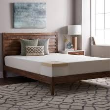 black friday mattress 2017 latex mattresses shop the best deals for oct 2017 overstock com
