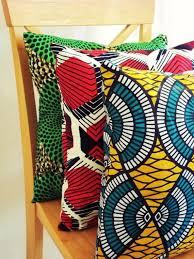Outdoor Pillow Slipcovers Best 25 Diy Pillow Covers Ideas On Pinterest Sewing Pillow