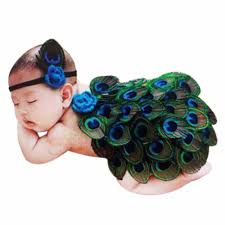 peacock halloween costumes for kids compare prices on costume newborn online shopping buy low price