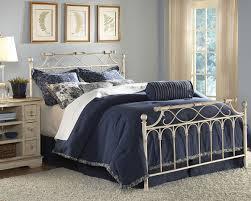 white wrought iron bed single elegant white wrought iron bed to