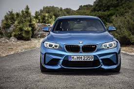 bmw m2 release date 2017 bmw m2 release date edmunds