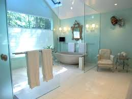 themed bathroom ideas fantastic themed bathroom decor dway me