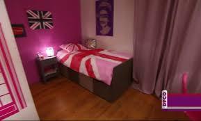 louer une chambre à londres décoration chambre londres peinture 38 denis chambre