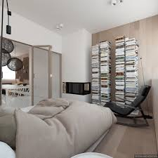 Concepts In Home Design Wall Ledges by Home Designs Bedroom With Open Concept Bathroom 2 Super Simple