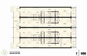 build your own home floor plans build your own house plans beautiful house plan make your own floor
