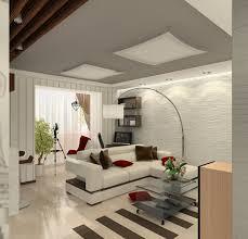 luxury livingroom 15 interior design ideas of luxury living rooms home design lover