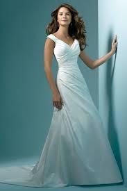 wedding dress search wedding dress for apple shape search wedding