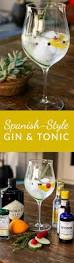 vodka tonic blacklight best 25 tonic water ideas on pinterest non alcoholic drinks