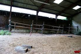 uk bambers green riding centre july 2017 public buildings