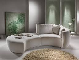 Italian Modern Sofas Italian Sofa Custom Made Sofa