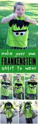 609 Best Halloween Costumes Images On Pinterest Costumes Happy